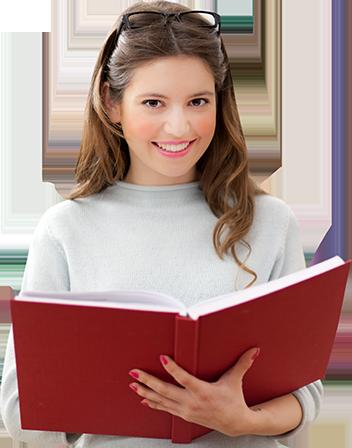 Cursos online con certificado Lecciona