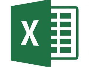 Curso online de Excel 2013