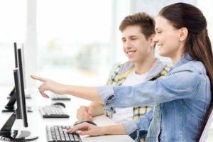Cursos online de todas las temáticas