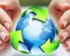 cursos de gestión de residuos industriales