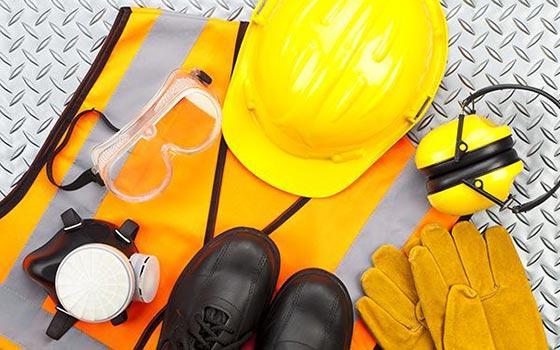 curso prevencion riesgos laborales avanzado