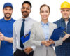 Los cursos de prevención de riesgos laborales están en auge