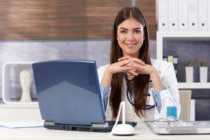 cursos de administracion de empresas