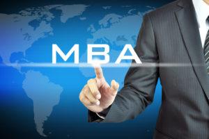 MBA, Máster online, Doble Máster y Postgrados