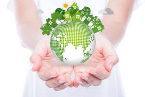 Cursos de Medio Ambiente