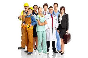 Cursos Profesionales online