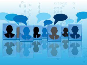 Curso online de Habilidades de Comunicación