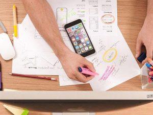 Curso online de Planificación y Organización