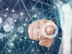 Curso online de Transformación Digital