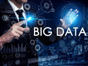 Curso online de Introducción al Big Data