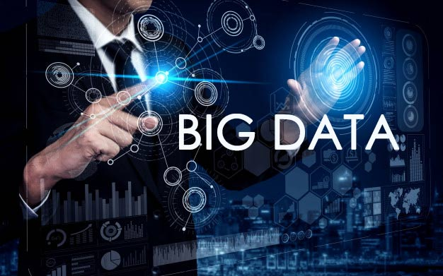 Curso online de Introducción al Big Data