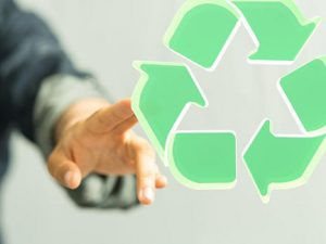 Curso de Gestión Medioambiental en Empresas de Limpieza