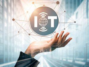 Curso de Introducción al Internet de las Cosas (IoT)