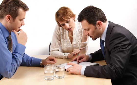Curso de Asesoría Laboral, Contable y Fiscal