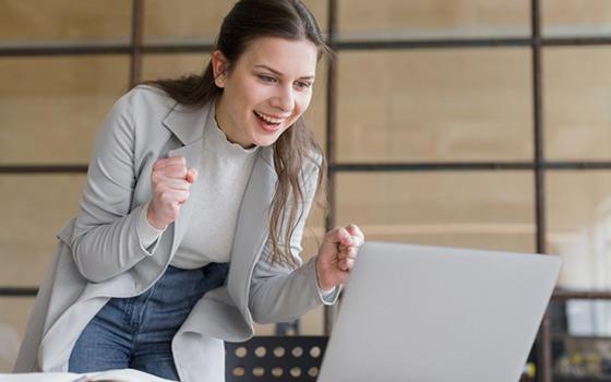Curso online Descubrir tu Talento lo Cambia Todo