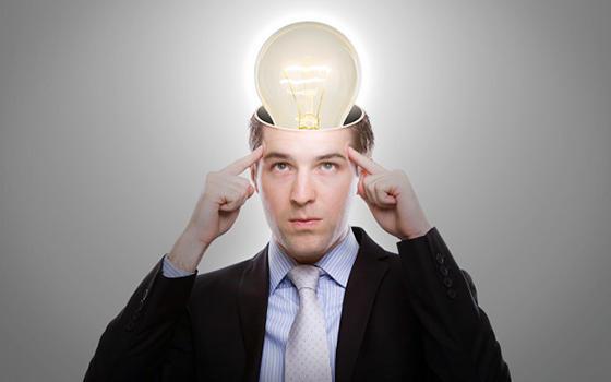 Curso online de Business Intelligence