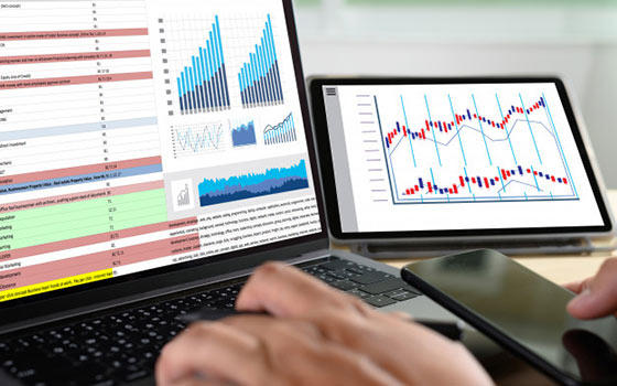 Curso de Programación de Algoritmos con Excel