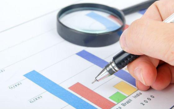 Curso de Investigación de Mercados