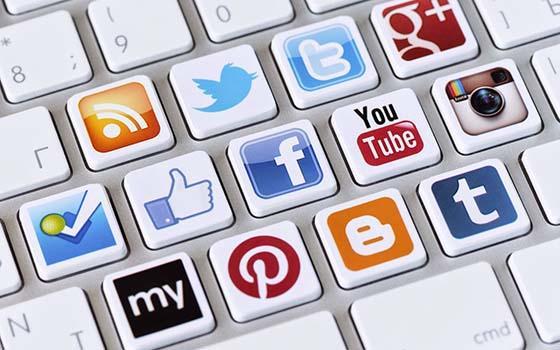 Curso de Marketing en Redes Sociales y Telemarketing