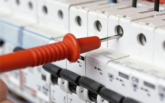 Curso online de Electrotecnia