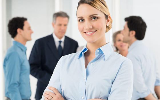 Curso online de Management Skills