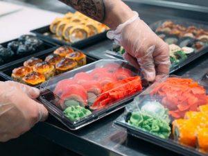 Curso online Manipulador de Alimentos + Alergias e Intolerancias Alimentarias