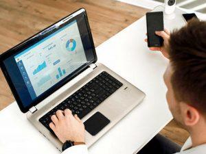 Curso online Las Claves de la Productividad Personal
