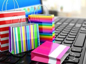 Curso online de Comercio Electrónico