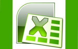 Cursos de Excel 2016