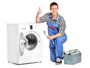 Curso online de Técnicas de Diagnosis de Averías en Electrodomésticos de Gama Blanca