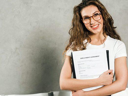 Cómo poner los cursos online en el currículum