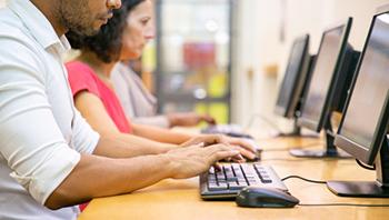 Cursos online para empresas y grupos