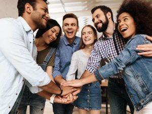 Curso online de Gestión de la Diversidad en Entornos Profesionales