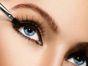 Curso online de Bronceado, Maquillaje, Micropigmentación y Depilación Avanzada