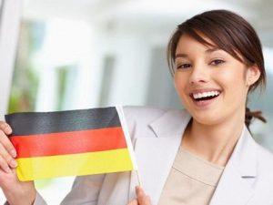 Curso online de Alemán A1 para Principiantes