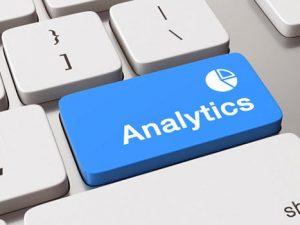 Curso online de Analítica Web