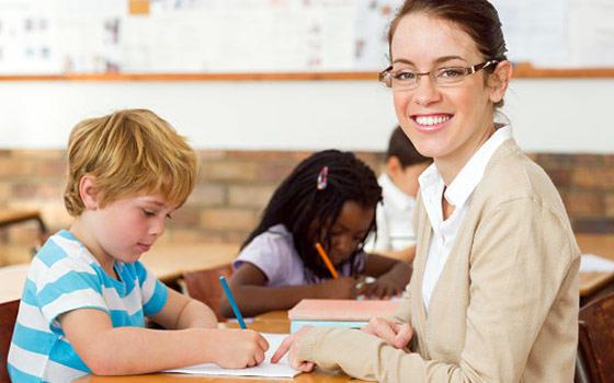 Curso online El TDAH y su Intervención Educativa (Certificado Universitario)