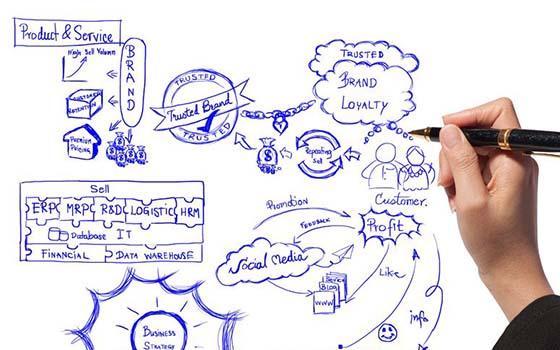 Curso online de Estrategias de Fidelización de Clientes en Internet