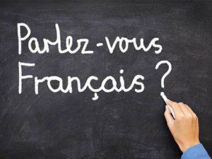 Curso online de Francés A1 para Principiantes