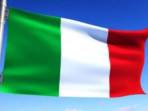 Curso online de Italiano A1 para Principiantes