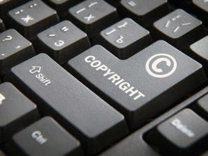 Curso online de Protección Jurídica de los Contenidos Digitales