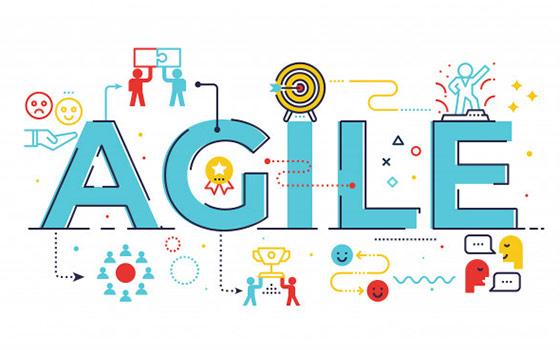 Curso online de Metodologías Agile
