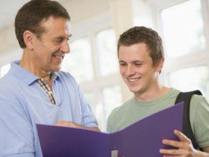 Curso online de Docencia de la Formación Profesional para el Empleo