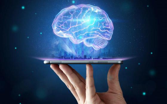 Curso online de Power BI Desktop, Service y Mobile