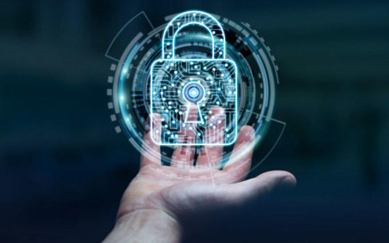 Curso online de Delegado de Protección de Datos