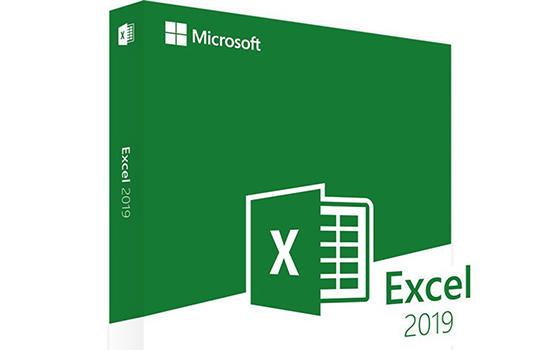 Curso online de Excel 2019 Avanzado