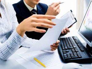 Curso online de Fiscalidad Básica: IRPF, IVA, IS
