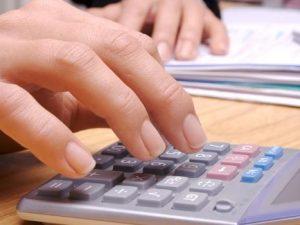 Curso online de Impuesto sobre el Valor Añadido (IVA)