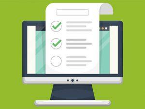 Curso online de Microsoft Forms