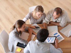 Curso online de Registro Retributivo y Auditoría Retributiva